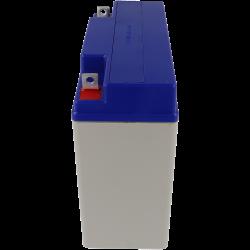 UL18-12