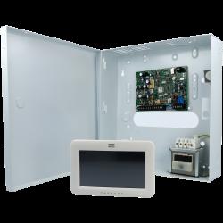 KIT-PARADOX-MG5000-BOX/S-TM50