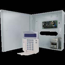 KIT-PARADOX-SP4000-BOX/S-K32LCD