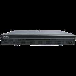 Câmara IP Motorizada WANSVIEW Exterior IP53 de 1 Megapixel com Visão Noturna 20M, lente fixa, gravação SD e WIFI