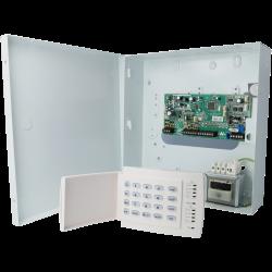 KIT-PARADOX-SP5500-BOX/S-K10H
