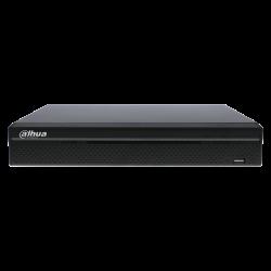 NVR2108HS-4KS2