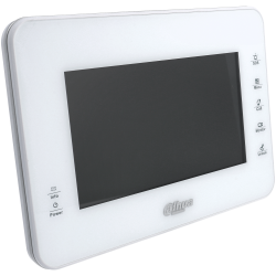 Câmara minidome IP HIKVISION exterior IP66 de 4 Megapíxeles com visão noturna 30M e lente fixa