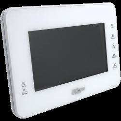 Câmara minidome IP HIKVISION exterior IP67 de 4 Megapíxeles com visão noturna 30M e lente fixa