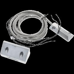 Detector magnético com fio ARITECH