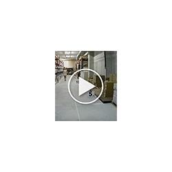 Cofre Segurança Residencial Superficie 29L OCluc