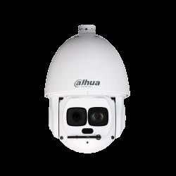 Detector com fio BOSCH doble tecnología grau 2 animais 45KG
