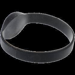 A-BRACELET-RFID