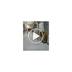 Gravador híbrido (HDTVI/Analógica) SAFIRE FullHD a 25 img/s de 8 canais com alarmes