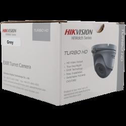 Kit HD-CVI com 16 Câmaras Exterior Varifocal DAHUA 2 Megapíxeles com Gravador Tribrido FullHD 16 Ch.