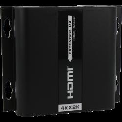 A-HDMI-EXT-4K