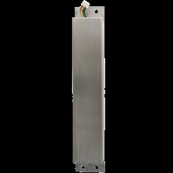 Ventosa electromagnética 280 kg