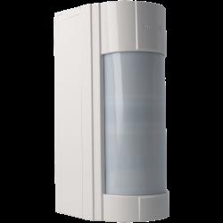 Detector volumétrico com fio OPTEX