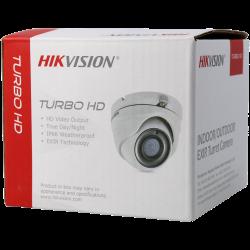 Balun (Conversor UTP a Video) Passivo HDCVI/HDTVI 2UDs.