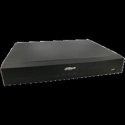 Câmara bullet 4 em 1 (HDTVI/HDCVI/AHD/Analogico) exterior de 2 Megapíxeles com visão noturna 40M e zoom optico 4X
