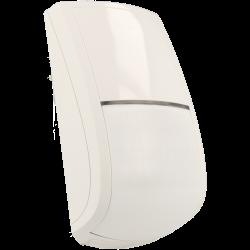 Gravador híbrido (HDCVI/Analógico) DAHUA HD de 16 canais e alarmes