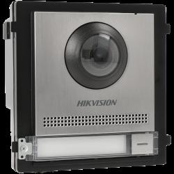 Gravador híbrido (HDCVI/Analógico) DAHUA FullHD de 8 canais
