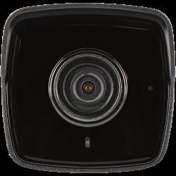 Câmara HIKVISION bullet ip de 2 megapixels e lente fixa