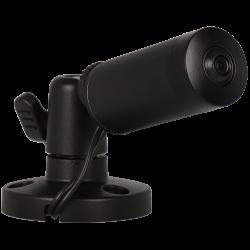 Câmara DAHUA oculta hd-cvi de 2 megapixels e lente fixa