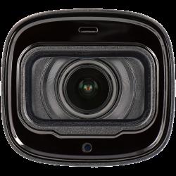 Câmara DAHUA bullet hd-cvi de 2 megapixels e lente zoom óptico