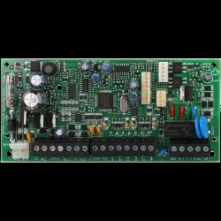 SP4000